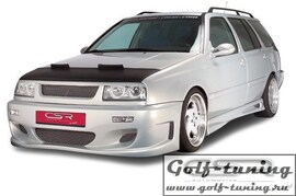 VW Golf 3/Vento Бампер передний XX-Line design