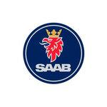 Тюнинг Saab