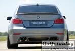BMW E60/E61 535D Глушитель rieger