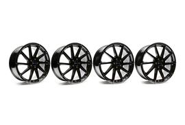 Audi / BMW / Mercedes Benz / Seat / Skoda / VW Колесные диски