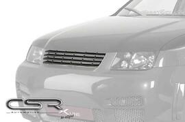 VW Bora/Jetta 4 Решетка радиатора без значка