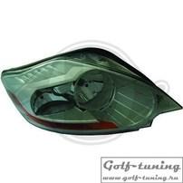 Ford Kuga 07-13  Фары оригинальные под галоген