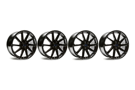 Audi / BMW / Infinti / Mercedes Benz / Seat / Skoda / VW 03- Комплект дисков