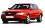 Тюнинг Audi A6 C4 94-97