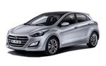 Тюнинг Hyundai i30