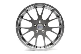Audi/ BMW / Mercedes-Benz / Seat / Skoda / VW Колесный диск