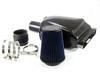 Audi/Seat/Skoda/VW 1.8/2.0 TSI/TFSI 04-14 Система впуска Carbon