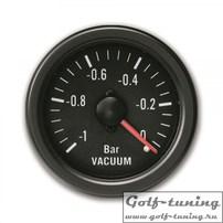 YoungTimer серия- вакуум