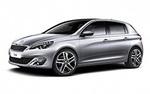 Тюнинг Peugeot 308
