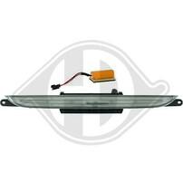 Audi TT 06-14 Светодиодный стоп сигнал
