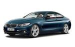 Тюнинг BMW 4 Series