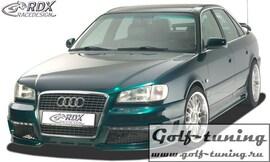 Audi 100/A6 C4 Ресница Badlook