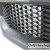 Opel Astra H GTC/5D Передний бампер OPC Look