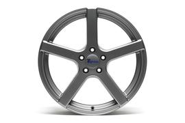 Audi / BMW / Mercedes-Benz / Seat / Skoda / VW Колесный диск