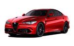 Тюнинг Alfa Romeo Giulia