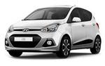 Тюнинг Hyundai i10