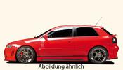 Audi A3 8L 96-03 Передний бампер R-Frame