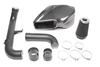 Audi A3/TT/Seat Leon/Skoda Octavia/VW Golf V+VI/Jetta III/Passat 04- Система впуска