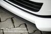 Сплиттер для спойлеров переднего бампера Rieger 00059550/551