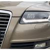 Audi A6 4F C6 04-08 Фары 4G Upgrade-Design под ксенон
