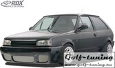 """VW Polo 3 / 86c2f Бампер передний """"GT4"""""""