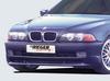 BMW E39 95-03 Накладка на передний бампер