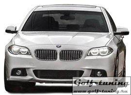 BMW F10 10-13 Комплект обвеса