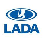 Тюнинг Lada (Ваз)