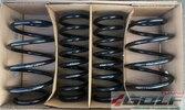 BMW X3 (G01) 17- Комплект пружин Eibach Pro-Kit с занижением -25мм
