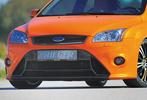 Ford Focus 04-08 Передний бампер RS