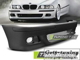 BMW E39 Бампер передний M5 look