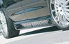 Ford Galaxy 00- /Seat Alhambra/VW Sharan 00- Накладки на пороги