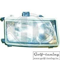 Seat Ibiza 98-99 Фары оригинальные под галоген