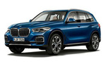 Тюнинг BMW X5