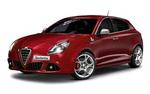 Тюнинг Alfa Romeo Giulietta