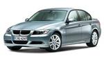 Тюнинг BMW E90/E91/E92/E93