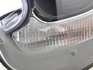 Mini Countryman (R60) 10-17 Фары под ксенон черные