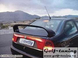 Seat Cordoba 99-02 Спойлер на крышку багажника