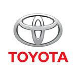 Тюнинг Toyota