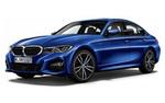 Тюнинг BMW 3 Series