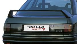 Audi 80 B3/B4 Седан Спойлер на крышку багажника Breitbau 2