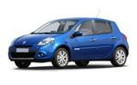 Тюнинг Renault Clio