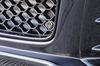 Кронштейны для датчиков парктроника для решетки радиатора Audi RS4 B8