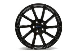 Audi / BMW / Infinti / Mercedes Benz / Seat / Skoda / VW 03- Колесный диск правый