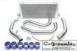 Mazda RX7 FC3S 89-91 Интеркулер