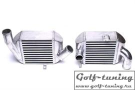 Audi A4 B5 S4 /A6 4B 2,7 Biturbo/Audi A6 4B Allroad Интеркулер
