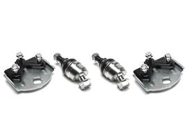Audi / Seat / Skoda / VW 96-10 Комплект регулируемых шаровых опор