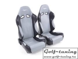 Комплект сидений SCE-Sportive 2