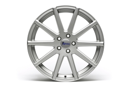 Audi/ BMW/ Mercedes-Benz/ MINI/  Seat/ Skoda/ VW Колесный диск