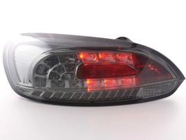 VW Scirocco 3 Typ 13 08-14 Фонари светодиодные тонированные